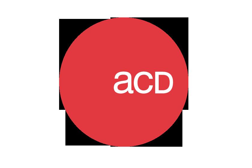 American Center for Design