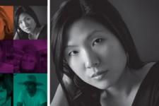 3-arts-web-01