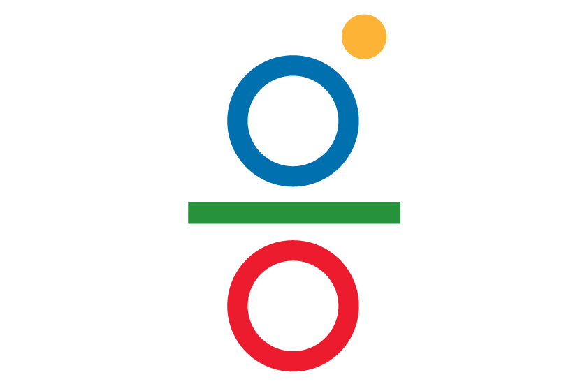 Integrated Genomics