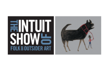 intuit-show
