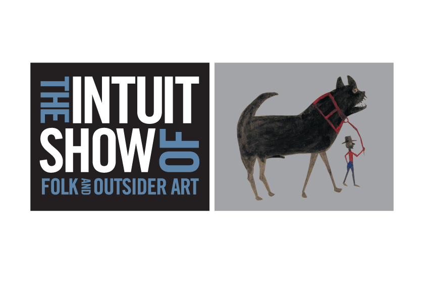 intuit-show