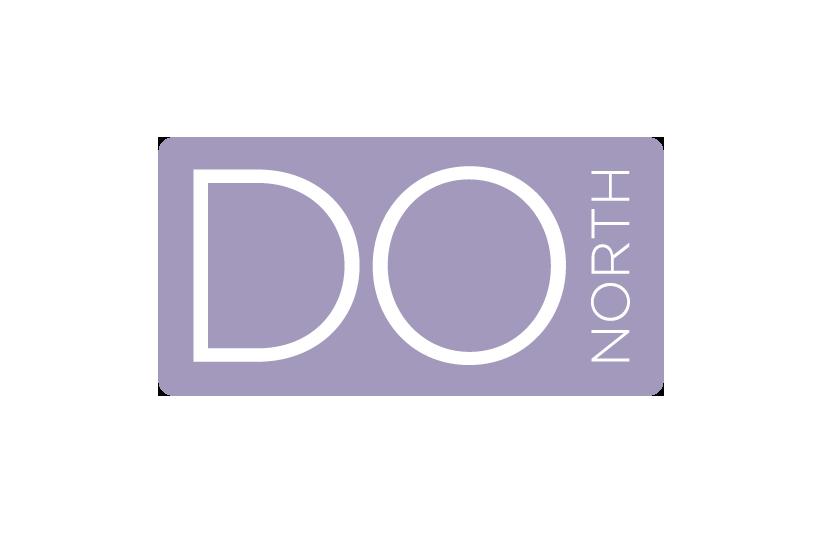 do-north