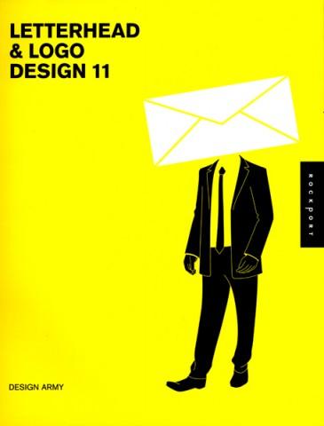letterheadlogo11