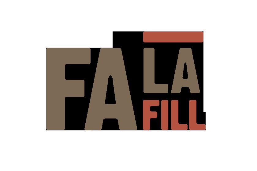 falafill-01