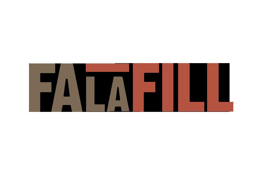 falafill-02