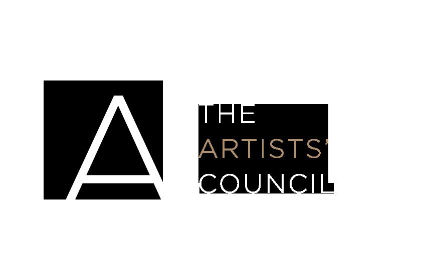 writers-theatre-ac