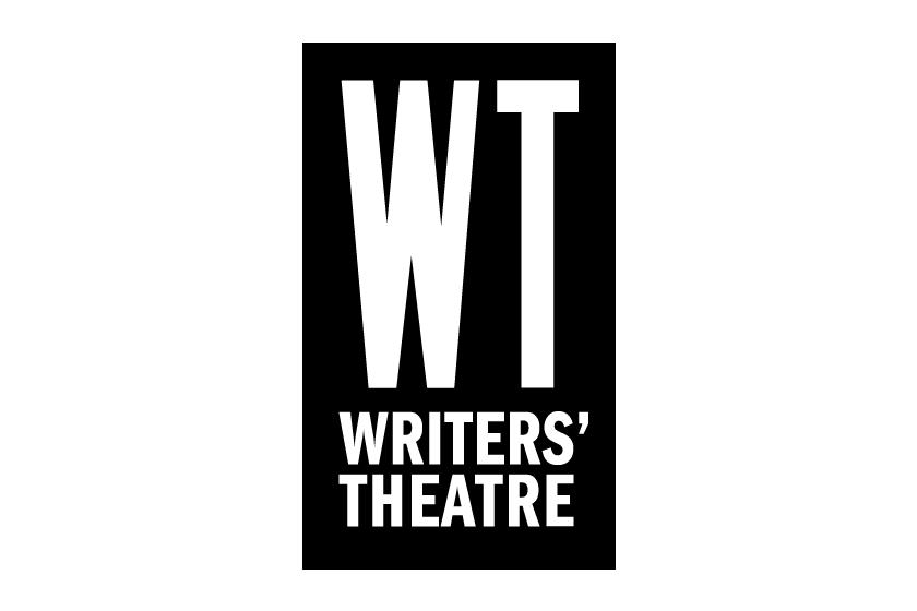 writers-theatre