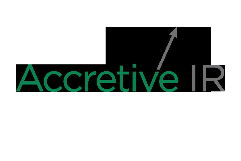 accretive-ir