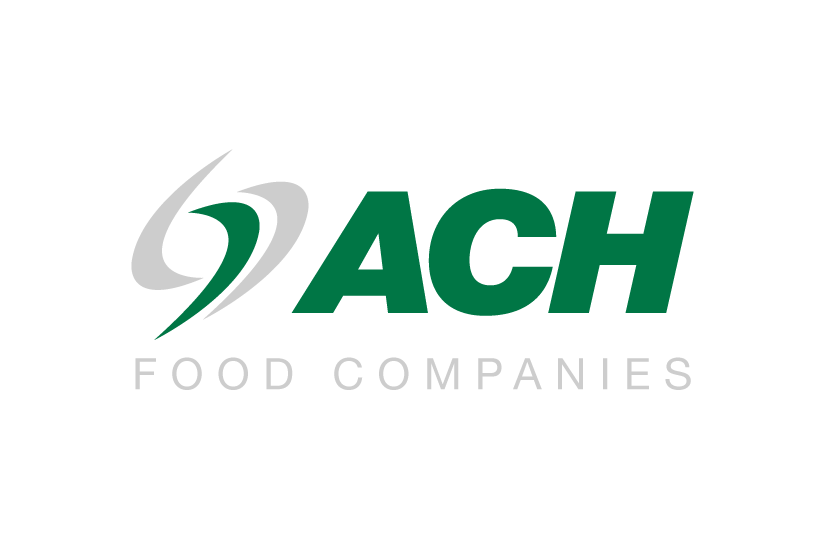 ach food analysis Senior manager corporate quality at ach food companies, inc  risk  associated with food safety, quality and regulatory issues through complaint  analysis,.