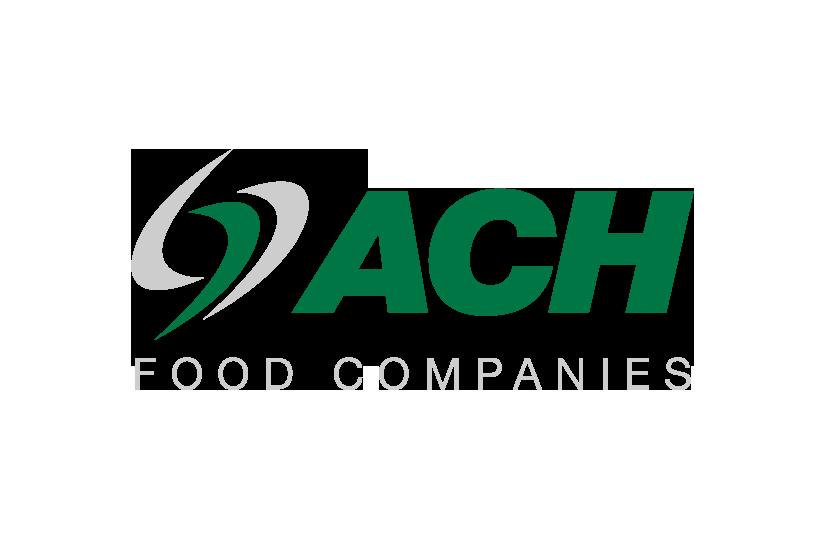 ach-foods