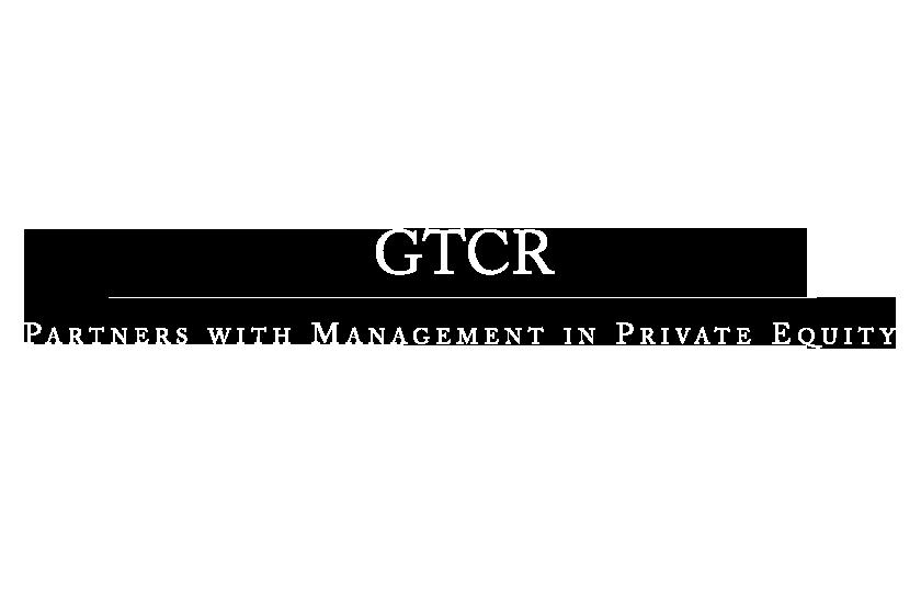 gtcr-02