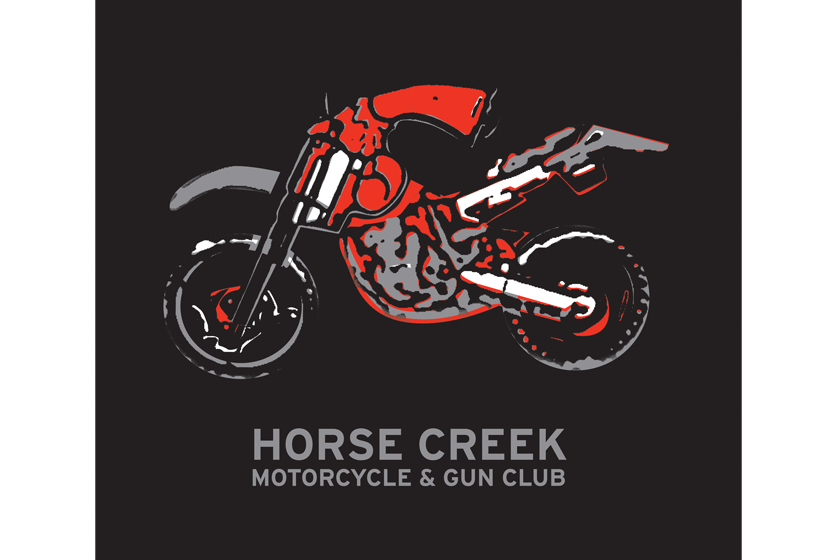 horsecreek