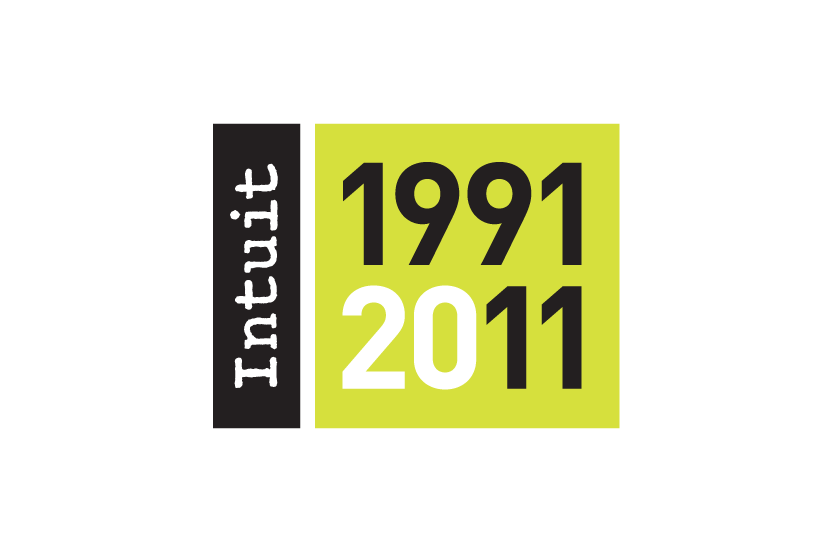intuit-20th