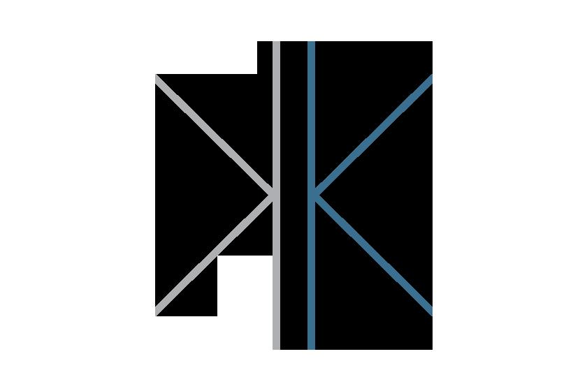 karen-kane-01