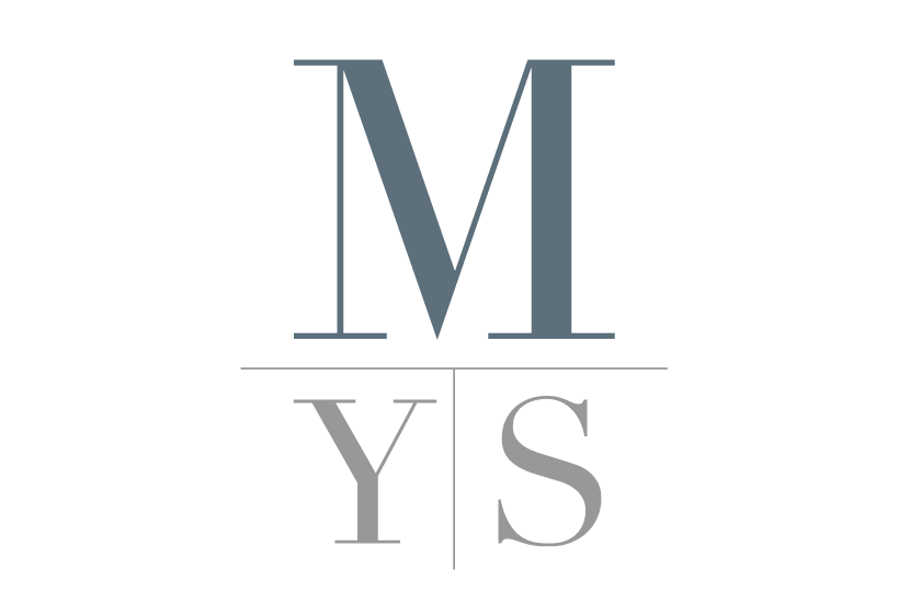 previous next brand mys gallery