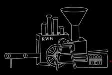 rwb-web-01