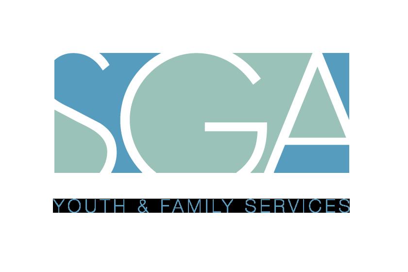 SGA Youth & Family Services