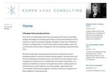 karen-kane-web-01