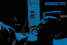 ministry-greatest-01