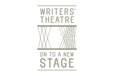 writers-theatre-captial-campaign-logo