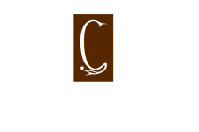 The Chicago Conservation Center
