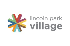 lincolnparkvillage