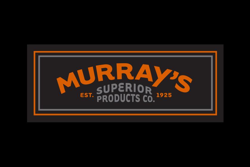 murrays_id
